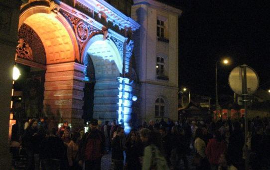 Pilsner Fest History