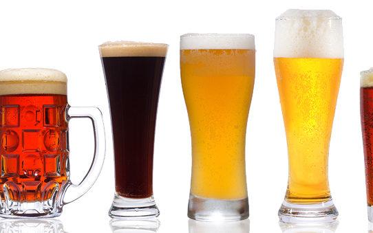 Kam v Plzni na pivo?